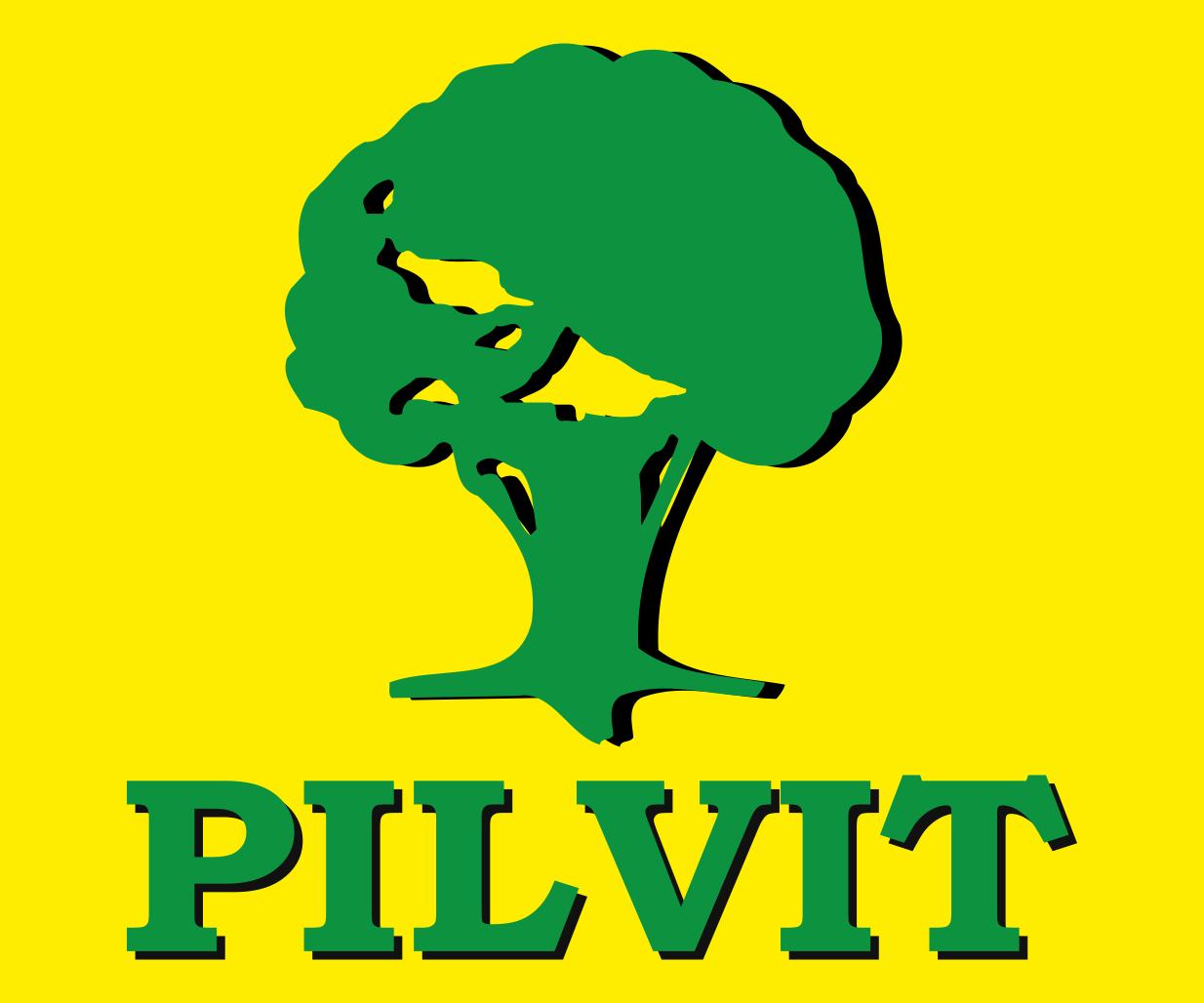point_pilvit_logo_1