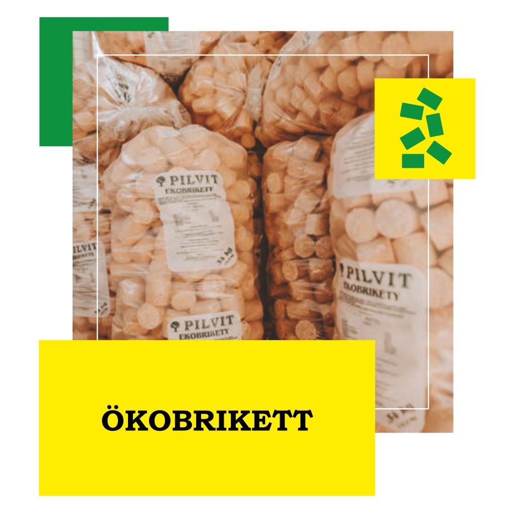 menu_vrobky_hu_5