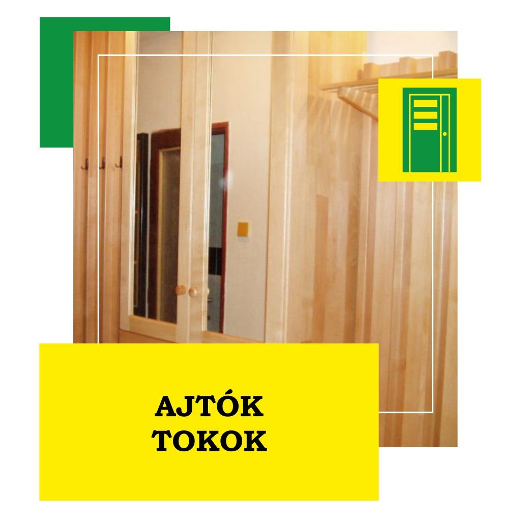 menu_vrobky_hu_7