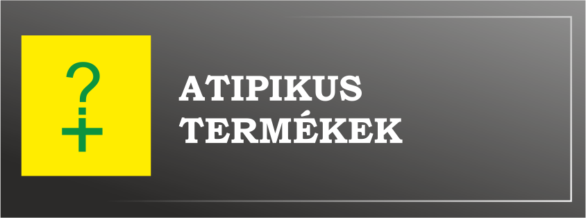 menu_vyrobky_hu_1