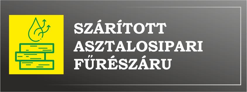 menu_vyrobky_hu_10