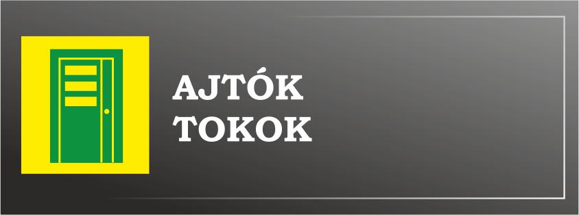 menu_vyrobky_hu_2