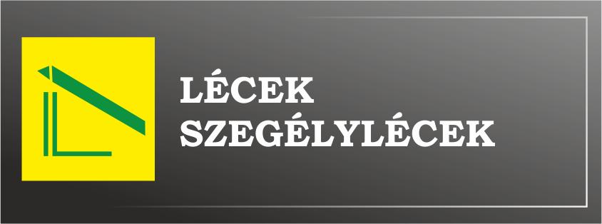 menu_vyrobky_hu_3