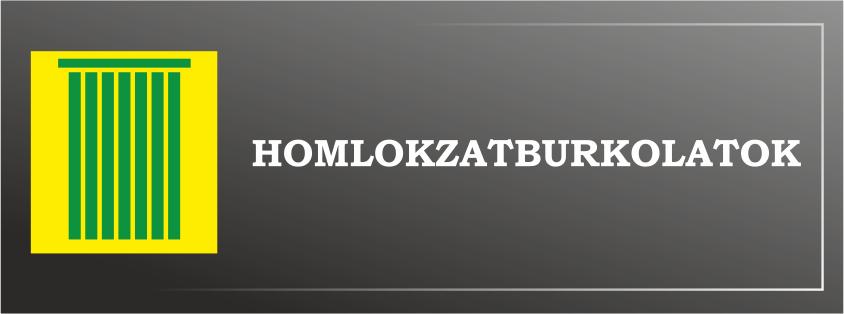 menu_vyrobky_hu_4