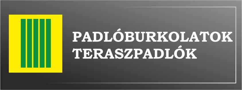 menu_vyrobky_hu_5