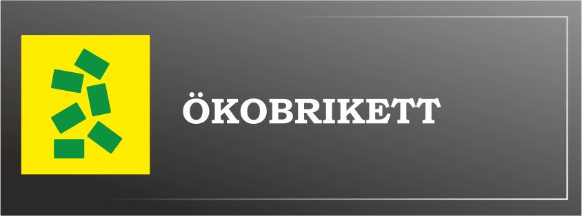 menu_vyrobky_hu_6