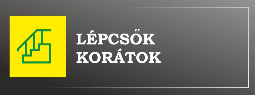 menu_vyrobky_hu_7