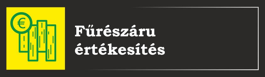sluzby_menu_pilvit_hu1