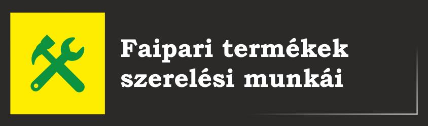 sluzby_menu_pilvit_hu4